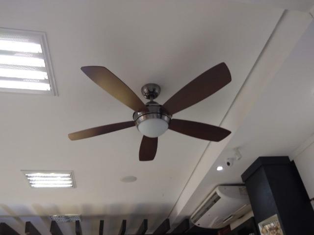 Ventilador d teto cuiabá (65) 99224-4497