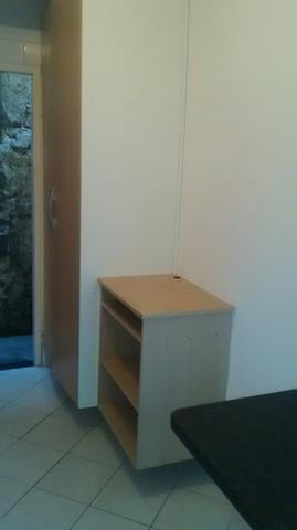 Kit mobiliada 500 e 600 reais ja com luz agua e wifi