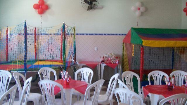 Salão de festas e decorações velleiros - cocaia -