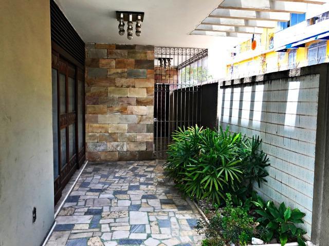 Exlecente casa na conselheiro - comercial ou residencial