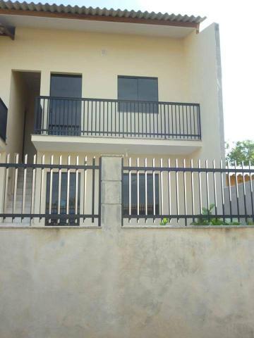 Apartamentos por dia próximo ao Beto Carrero
