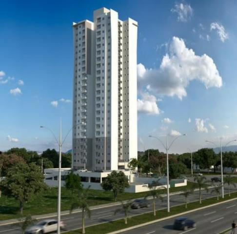 Casa 3 quartos, 160 m² c/ quintal na 404 sul