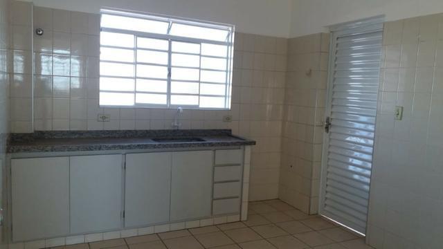 Leal imoveis aluga apartamento 3903-1020 plantão todos os