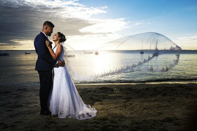 Fotografo de ensaios, casamentos, 15 anos, formaturas e