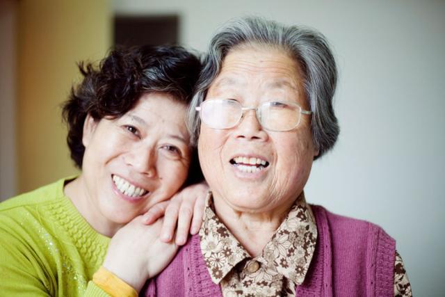 Cuidadora de pessoa idosa - região pinheiros - são paulo -