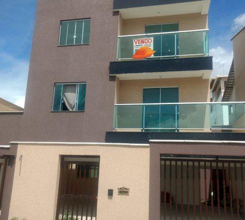 Apartamento 2 quartos em betim novos oportunidade
