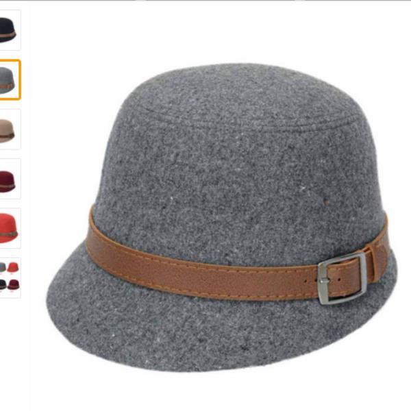 Hipismo/equitação chapéu capacete