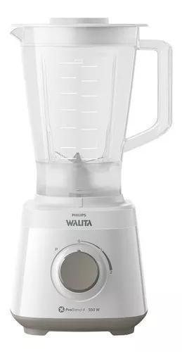Liquidificador philips walita problend 550w 2 vl ri2110