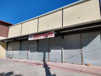 Loja para alugar no bairro serra dourada, 50m²
