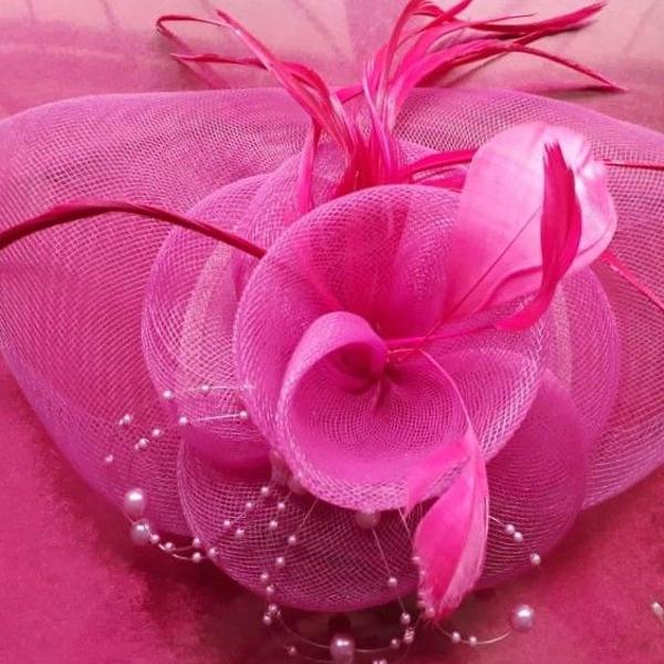 Chapéu casquete
