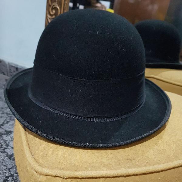 Chapéu coco
