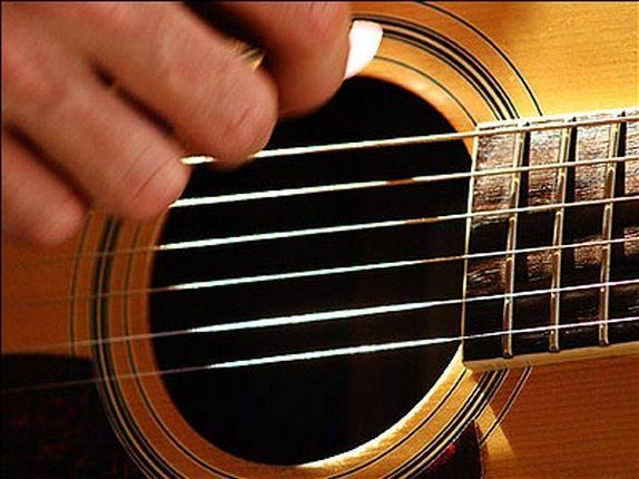 Curso prático de música