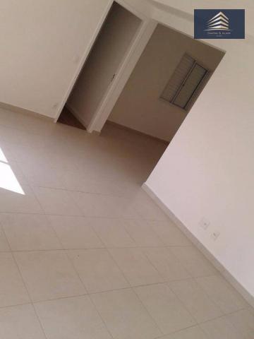 Apartamento p/ locação no condomínio alegria 115m², 2
