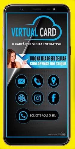 Agência online de comunicação e publicidade
