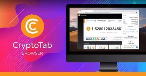 Agora pode ganhar bitcoins diretamente no seu navegador!
