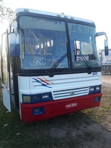 Aluguel de ônibus para eventos igreja passeio