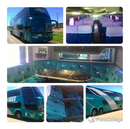 Aluguel, fretamento de ônibus,micro ônibus e van, kvs tur