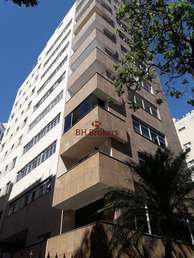 Apartamento com 4 quartos à venda no bairro santo antônio,