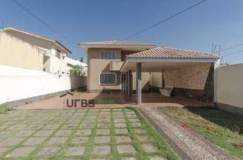 Casa comercial à venda no bairro setor sul, 250m²