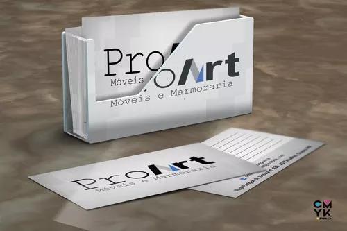 Combo divulgação comunicação visual (arte e impresso)
