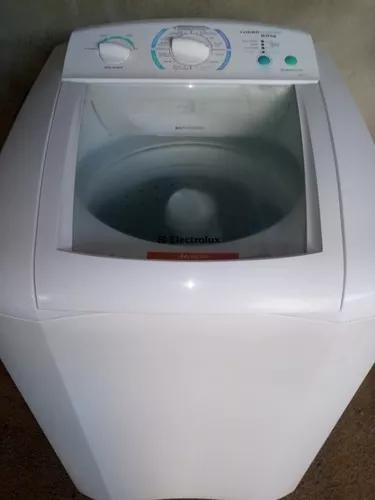 Compro máquinas de lavar com defeitos