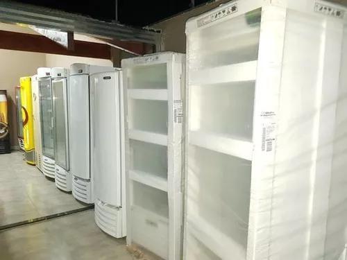 Consertos de freezer geladeira refrigeração
