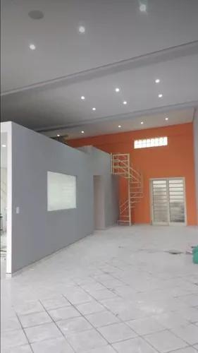 Construcoes reformas pinturas