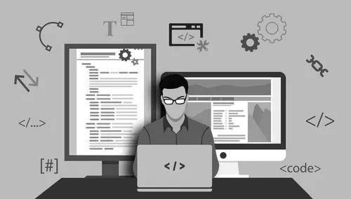 Criação de sites | design | consultoria | pentaho | bi |