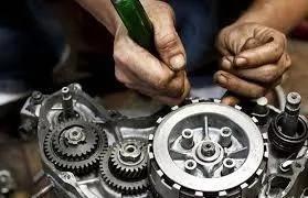 Curso de mecânica para motos