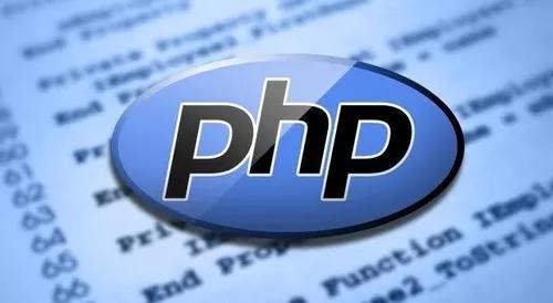 Curso desenvolvedor php