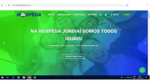 Desenvolvimento de site e lojas virtuais