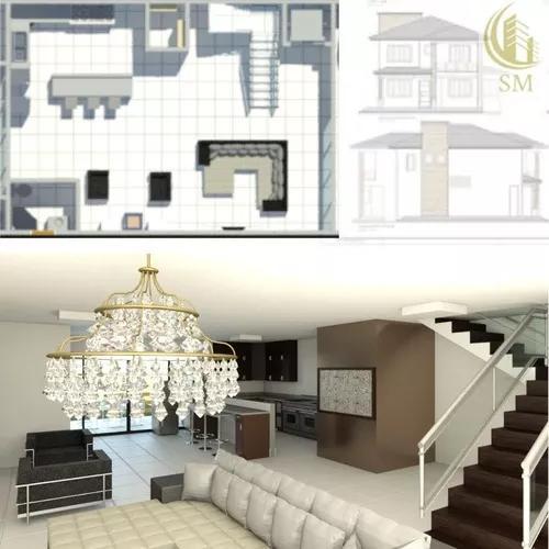 Design de interiores, decoração