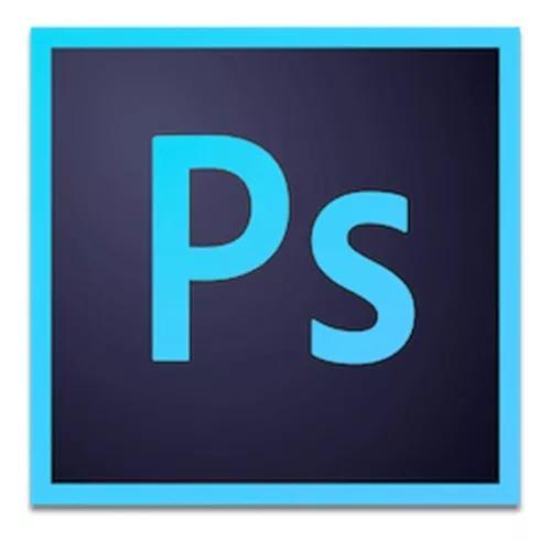 Design gráfico, efeitos