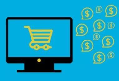 Dicas de vendas on line