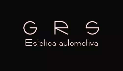 Estetica automotiva