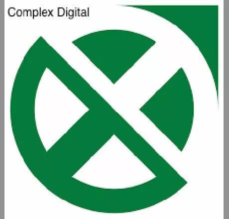 Gráfica complex digital - impressos & tratamento de imag