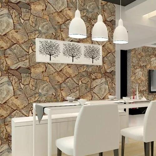 Instalador de papel de parede (aplicação)
