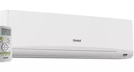 Instalação e manutenção de ar condicio. sit. de