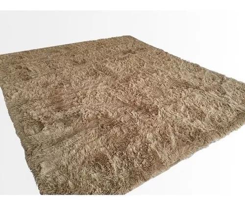 Limpeza especial de tapetes | retirada e entrega s