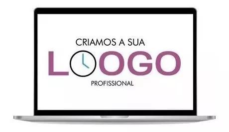 Logo logotipo logomarca criamos a sua arte profissional