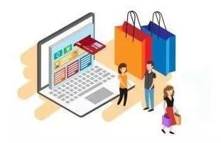 Loja virtual instalada com 20 produtos cadastrados