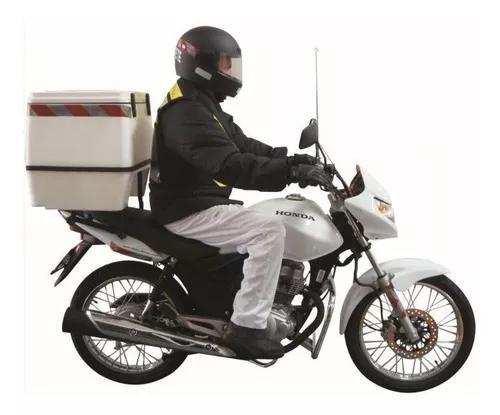 Motoboy entregas e coletas rápidas urgentes express