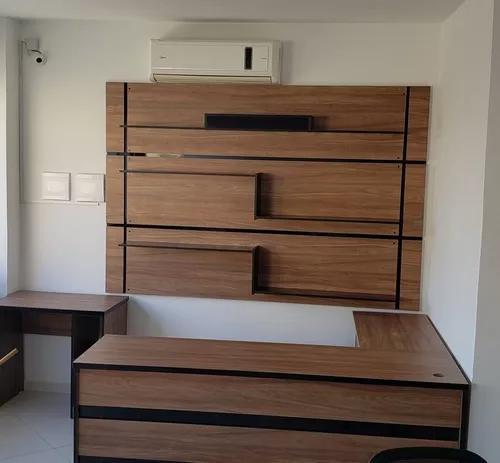 Moveis planejados, comercio; escritorio; residencia; casa
