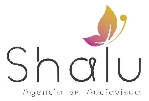 Produção de áudio para rádio, carro de som, internet e