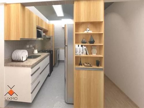 Projeto de interiores on line/ decoração ou reforma