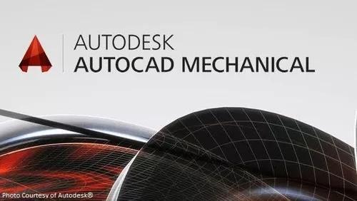 Projetos mecânicos autocad
