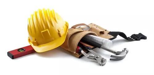 Reformas, projetos e reparos