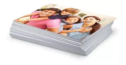 Revelação de 100 fotos 10x15 original kodak