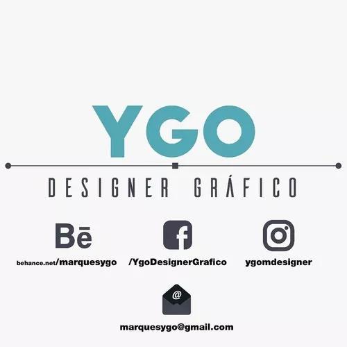 Serviços de design gráfico