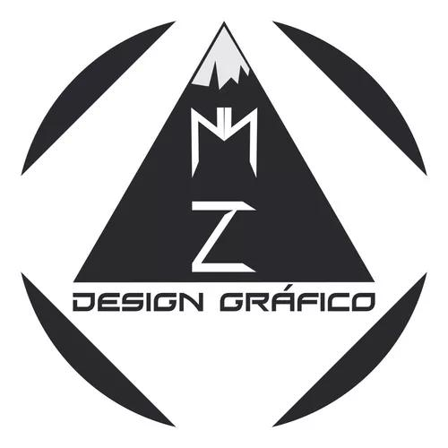 Serviços de design gráfico, artes gráficas, flyer, banner